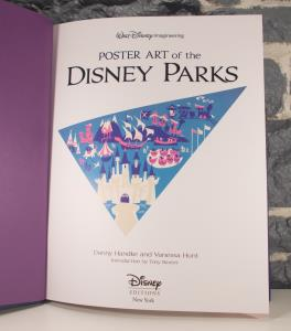 Poster Art of the Disney Parks (08)