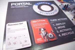 Portal- The Uncooperative Cake Acquisition Game (11)