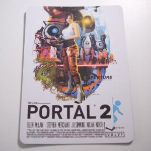 Portal- The Uncooperative Cake Acquisition Game (13)