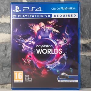 Playstation VR Worlds (01)