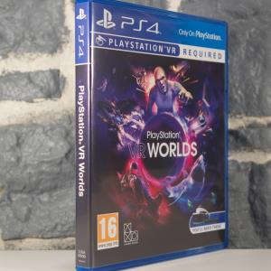 Playstation VR Worlds (02)