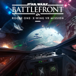 Star Wars Battlefront : Rogue One : VR Mission (FRA DOWNLOAD Add-on Téléchargé Jeux Vidéo)