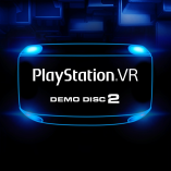 PlayStation VR Demo Collection 2 (FRA DOWNLOAD Démo Jeux Vidéo)