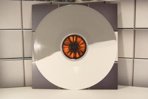 Portal - Original Video Game Soundtrack LP (19)
