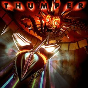 Thumper (cover)