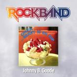 Johnny B. Goode (Chuck Berry) (FRA DOWNLOAD Add-on Téléchargé Jeux Vidéo)