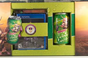 Oddworld - Munch's Oddysee HD (Collector's Edition) (05)