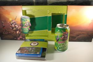 Oddworld - Munch's Oddysee HD (Collector's Edition) (06)