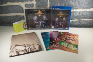 Oddworld - Munch's Oddysee HD (Collector's Edition) (08)