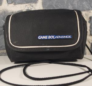 Sacoche Game Boy Advance (01)
