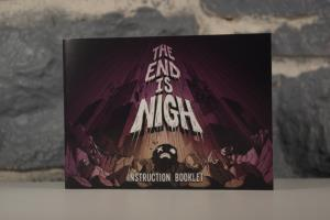 The End is Nigh (08)