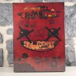 Super Meat Boy: Collector's Edition (USA NEUF Jeu Collector Jeux Vidéo)