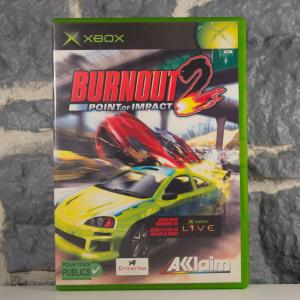 Burnout 2- Point of Impact (01)