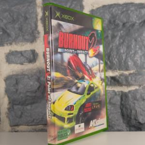 Burnout 2- Point of Impact (02)