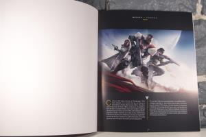 Artbook Inspired by Destiny 2 (04)