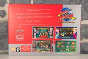 Street Fighter 30th Anniversary Collection - Edition Collector (03)