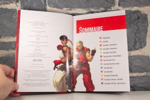 Street Fighter 30th Anniversary Collection - Edition Collector (18)