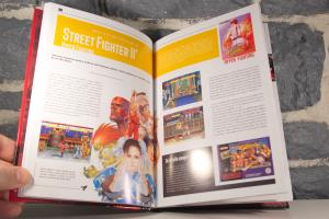 Street Fighter 30th Anniversary Collection - Edition Collector (20)