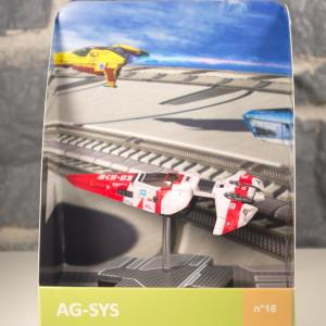 Totaku collection - AG-SYS (04)
