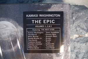 The Epic (05)