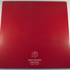The Epic (11)