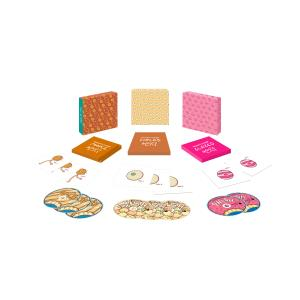 The Complete Baker's Dozen Limited Edition Box (dry goods) (2)