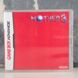 Mother 3 (VF 1.5) (01)