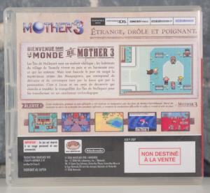 Mother 3 (VF 1.5) (03)
