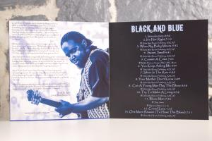 Black And Blue (Live) (05)