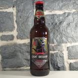 Trooper Light Brigade beer (UK NEUF Goodies Musique)