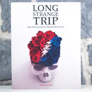 Long Strange Trip- The Untold Story Of The Grateful Dead (Deluxe Edition) (01)