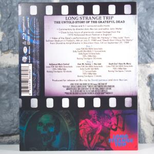 Long Strange Trip- The Untold Story Of The Grateful Dead (Deluxe Edition) (03)