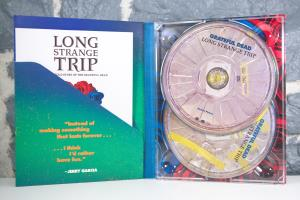 Long Strange Trip- The Untold Story Of The Grateful Dead (Deluxe Edition) (04)