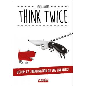 Think Twice (annonce 02)