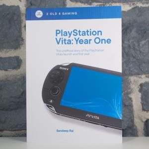 Playstation Vita- Year One (01)