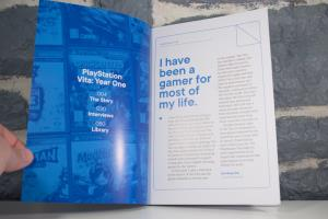 Playstation Vita- Year One (03)