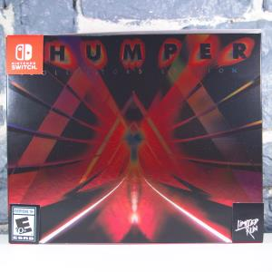 Thumper (Collector's Edition) (01)