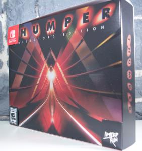 Thumper (Collector's Edition) (03)
