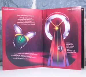 Thumper (Collector's Edition) (17)