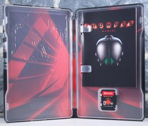 Thumper (Collector's Edition) (25)