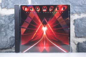 Thumper (Collector's Edition) (26)