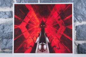 Thumper (Collector's Edition) (32)