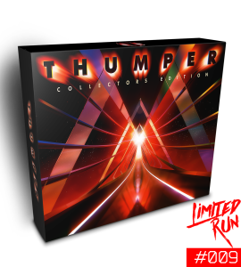 Thumper (Collector's Edition) (box)
