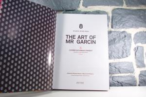 The Art of Mr Garcin - Edition Collector (09)
