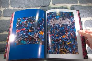 The Art of Mr Garcin - Edition Collector (14)