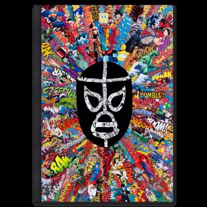 The Art of Mr Garcin - Edition Collector (web 01)