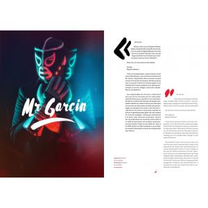 The Art of Mr Garcin - Edition Collector (web 06)