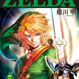 Manga The Legend of Zelda : Twilight Princess (Tome 5) (FRA NEUF Bande-dessinée Jeux Vidéo)