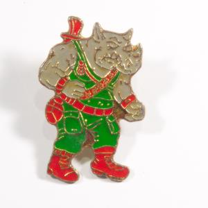 Pin's Rocksteady (01)