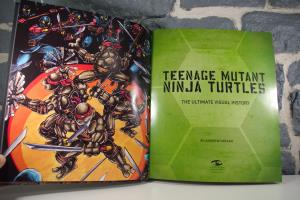Teenage Mutant Ninja Turtles- The Ultimate Visual History (05)